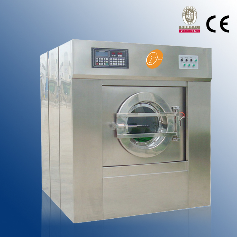 Buy Commercial Washing Machine Online