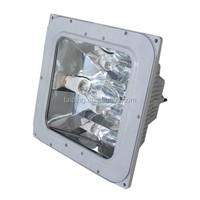 led energy saving ceiling light fixture