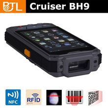 Android 3G Cruiser BH9 store sturdy mobile fingerprinting