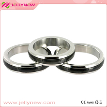Christmas gift, 2014 newest design stainless steel pictures of cooking tools