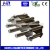 strong NdFeB neodymium hopper magnet