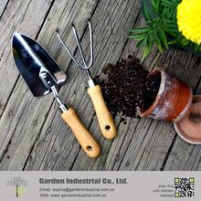 Horticulture Garden Tools