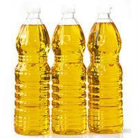 RDB Palm Oil - Cooking Oil