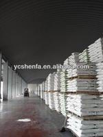 100000 tons of Single Super Phosphate SSP in stock with high phosphorus water soluble fertilizer