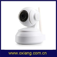 hd 1080p analog to ip micro camera converter wireless