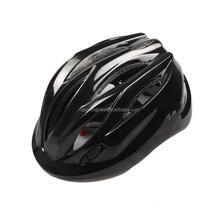 Colorful Safety Racing Bike Helmet Children Kids Bicycle Helmet