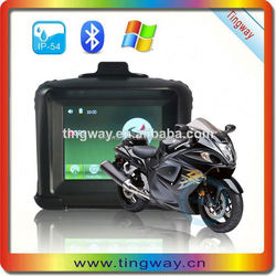gas motorcycle for kids