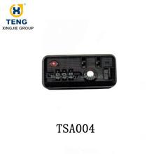 TSA Combination Lock for trolley luggage