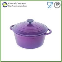 electric multi cooker casserole eco friendly cast iron cookware cast iron fry pan
