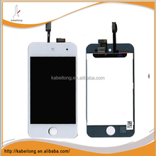 new products for iphone 4s glass screen & lcd repair