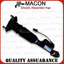 Rear auto spare parts air suspension bellows for Mercedes-Benz W166/ML350 1663200130