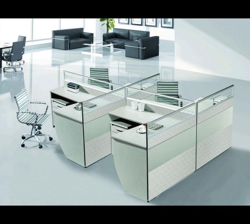 Muebles ejecutiva suite de oficina for Muebles de oficina quality