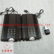 Cellphone WIFI fiber engine