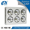Best Selling Products!!! grow led light,grow light led