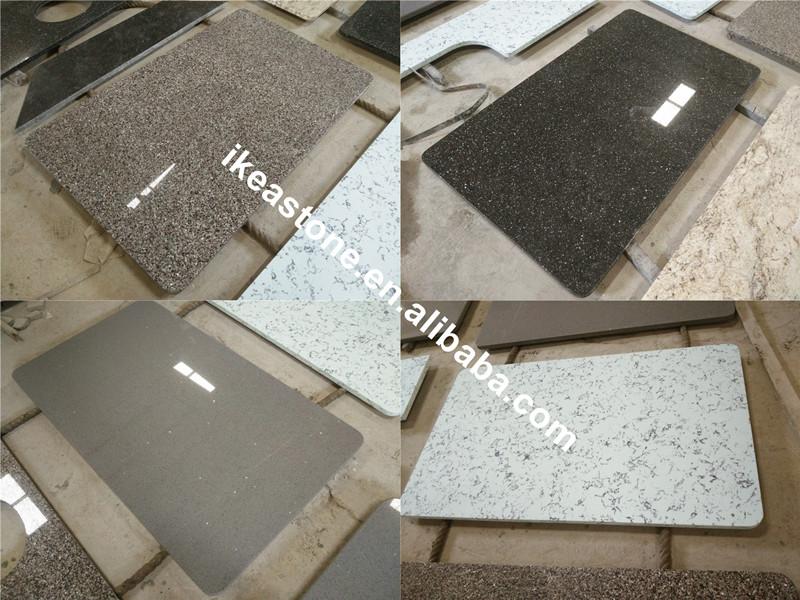 Best Selling Prefabricated Granite Custom Kitchen Islands For Sale Buy Kitchen Islands