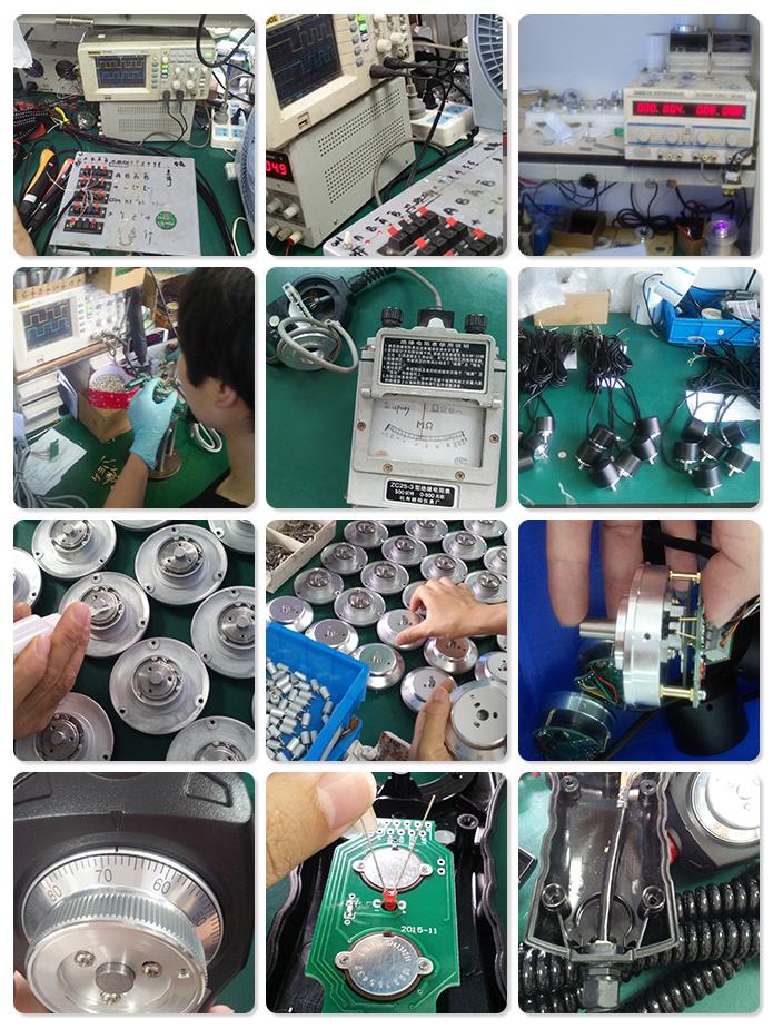 yumo-rotary-encoder.jpg
