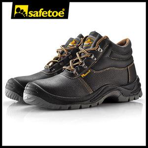 Chaussures de sécurité redwing m-8138