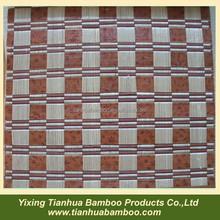 2015 hot sell anti-hot,energy-saving bamboo blinds