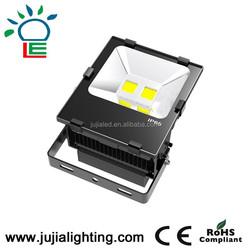 new 10w 20w 30w 50w 70w 100w 150w 200w Epistar chip 110V led flood lighting