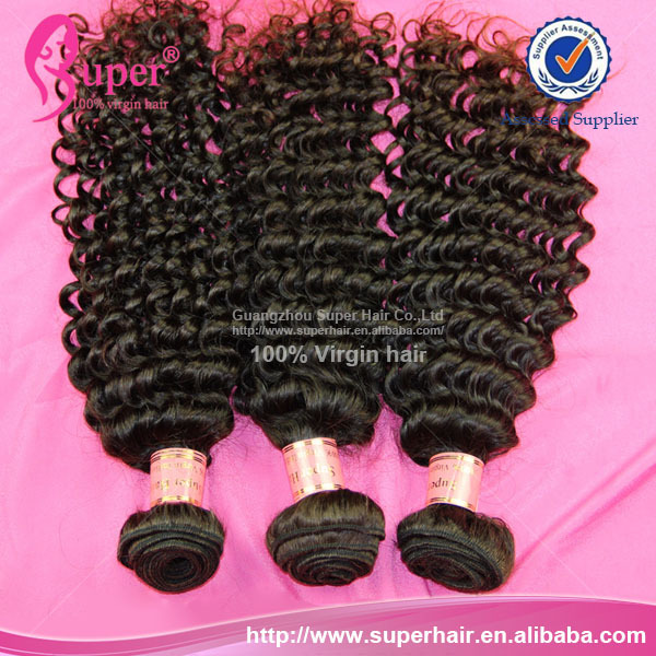 Indian Remy Hair Distributors In India 56