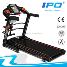 Cheap Home Treadmill IPO MB5