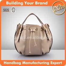 3472 Wholesale fashion bags PU Bucket Drawstring ladies bags 2015 handbags fashion From Paparazzi Leather Supplier of Macy's