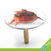 China Ningbo Guida Brass hot sale bathtub sink drain plug