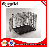quality cage direct manufacture pet cage
