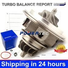 Kkk turbo turbocharger chra cartucho 53039700106 06D145701BX para Audi A4 2.0 TFSI Audi A6 2.0 TFSI