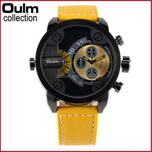 2015 valentine wrist watch, unisex wrist watch, fashion watch for wholesale