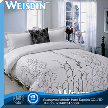 100% cotton chinese imports wholesale manufacturer cotton bedsheets comforter bedding