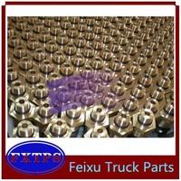 VOLVO Truck Oil Pressure Sensor OEM No.:20829689