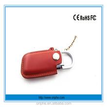 2015 new china wholesale poker chip usb flash drive