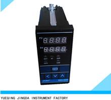 k tipo di termocoppia relè relè a stato solido intelligente regolatore di temperatura digitale pid