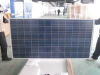 China Supplier Solar Panel high efficiency pv solar panel solar panel supplier pv modules price