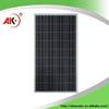 China wholesale cheap polycrystalline solar module system