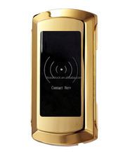 electronic rfid combination lock filing cabinet