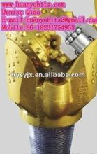 HOT: China best tricone bit manufacturers---HuanYu