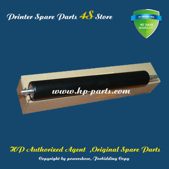 Original new LaserJet 9000 9040dn 9050dn Transfer roller RG5-5662-000 RG5-5662-000CN RG5-5662 printer parts