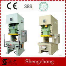 Alibaba Expresss JH21 fintek iron worker with CE&ISO