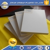 20mm 18mm thick plastic sheet uv marble board