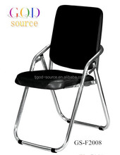 cheap simple metal folding chairs