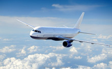 cheap air freight from china to Jordan