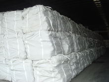 ORDINARY PORTLAND CEMENT 42.5