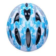 Top selling products in alibaba kids funny helmet ,bike bicycle helmet, kids Dirt bike helmet