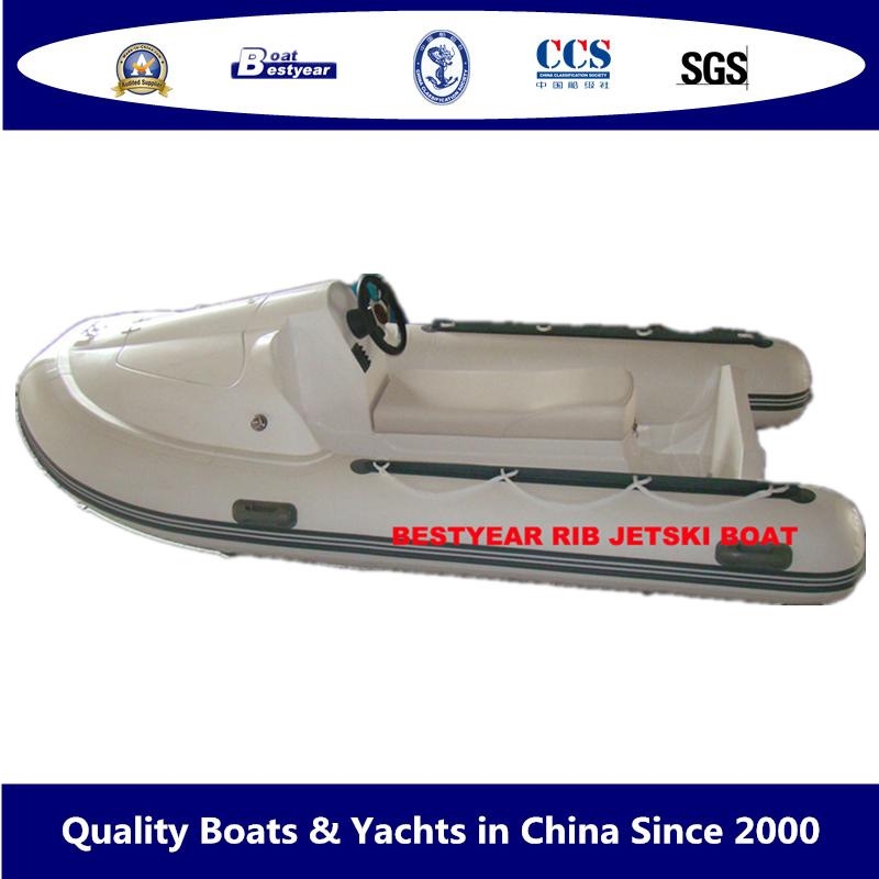 la meilleure vente bateau nouveau mod le rib jetski bateau gonflable bateau pour sport les. Black Bedroom Furniture Sets. Home Design Ideas