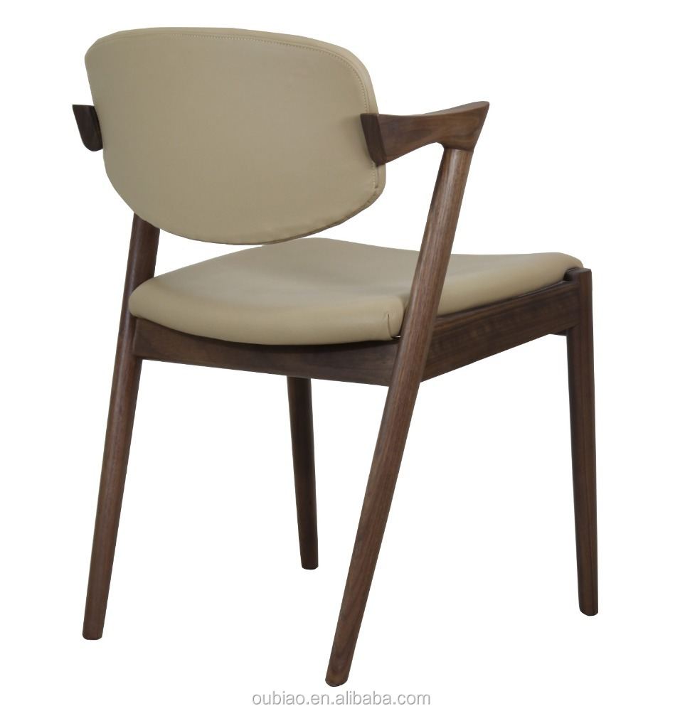Dining chairs cheapest for Affordable modern dining sets