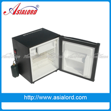 2015 Summer Camping Equipment Gas Refrigerator For Sale