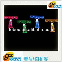 2013 ne rarrival memo paper clip elegant