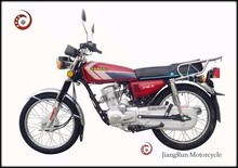 JY125-CG125 CHINESE STREET MOTORCYCLE FOR WHOLESALE/100CC 150CC 200CC GREAT QUALITY SPORT MOTORCYCLE